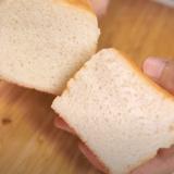 米粉100%のふわふわパンの作り方
